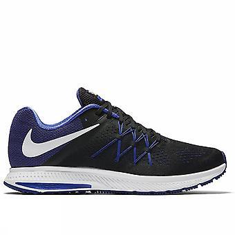 Nike Zoom Winflo 3 831561 012 Herren Laufen Schuhe