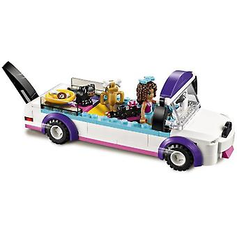 Lego 41301 Puppy Parade (Toys , Constructions , Characters And Animals)
