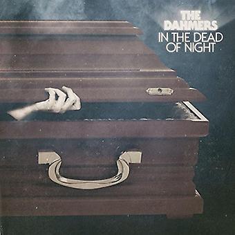 Dahmers - døde natten [Vinyl] USA import