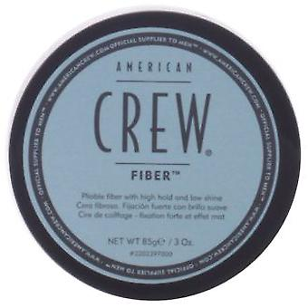American Crew Fiber 85 Ml (Hair care , Styling products)