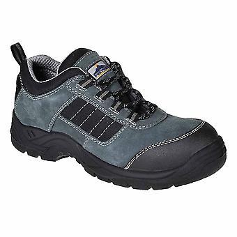 Portwest - Compositelite Trekker Workwear Safety Shoe S1