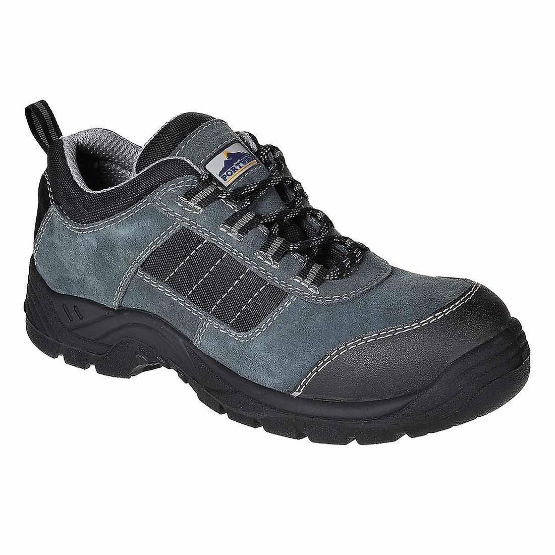 Portwest - Compositelite Trekker Workwear Sicherheit Schuh S1
