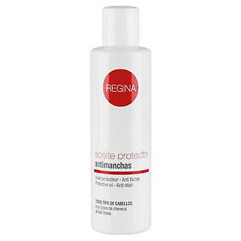 Regina Protective Oil 200 Ml (Woman , Hair Care , Hair dyes , Accessories)