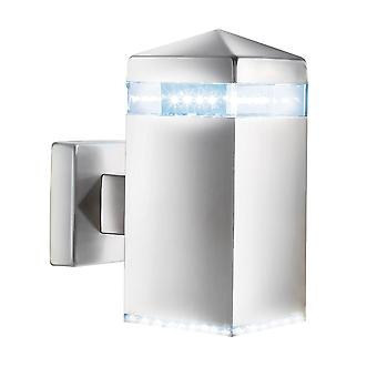 Searchlight 7205 LED Outdoor Wall Light