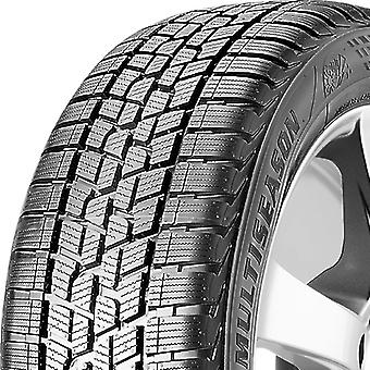 All-season tyres Firestone Multiseason ( 195/60 R15 88H )