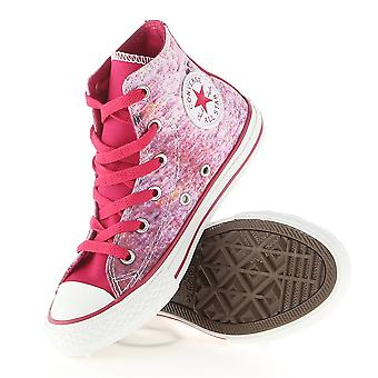 Converse Chuck Taylor All Star 647643C universal all year kids shoes