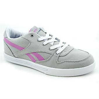 Reebok Premium Vulc J98918 universele kids jaarrond schoenen