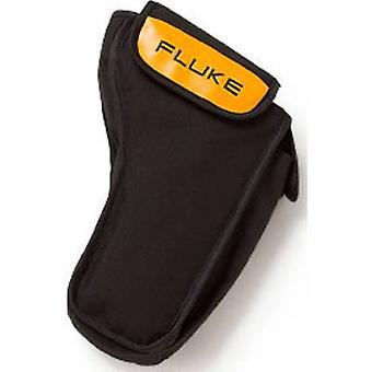 Fluke H6 Meter pouch, case Compatible with (details) Fluke series 60, 12 21 07/12 21 08/12 21 09