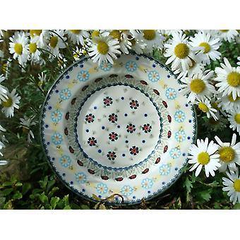 Soup plate, Ø 24 cm, height 4 cm, 300 ml, tradition 122, BSN m-2979