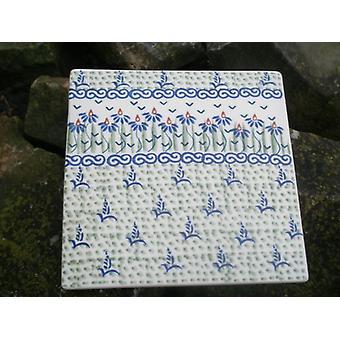 Coasters, 15 x 15 cm, tradition 124 - BSN J-2189