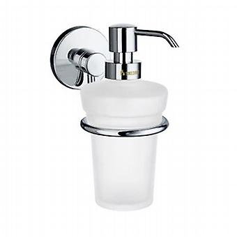 Studio Soap Dispenser Wallmount NK369