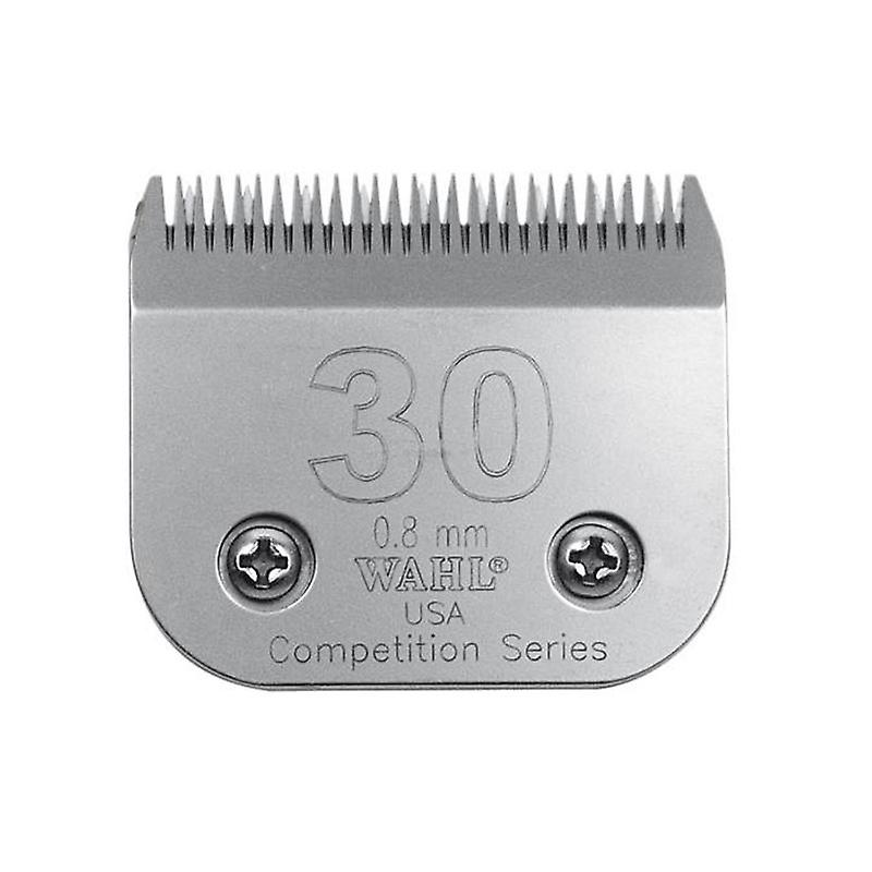 Wahl Competition Blade 30