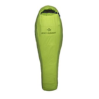 Sea to Summit Voyager Sleeping Bag
