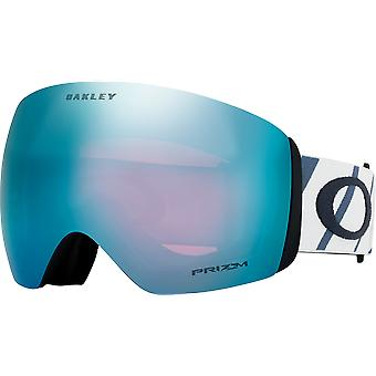 Oakley Flight Deck OO7050-52 ski mask