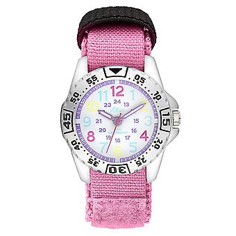 s.Oliver watch kids watch kids girl SO-3505-LQ