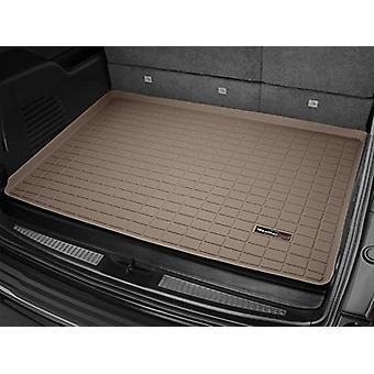 WeatherTech 40976 Cargo Liners