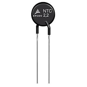 NTC thermistor S236 16 Ω Epcos B57236S160M 1 pc(s)
