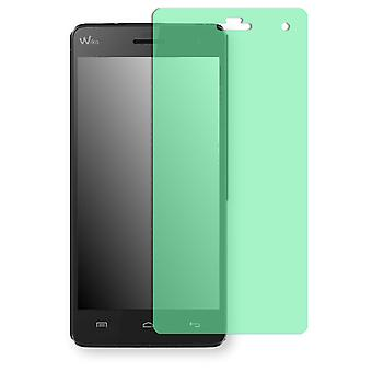 WIKO Highway display protector - Golebo view protective film protective film
