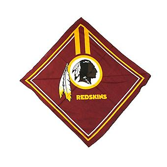 Washington Redskins NFL Fandana Bandana