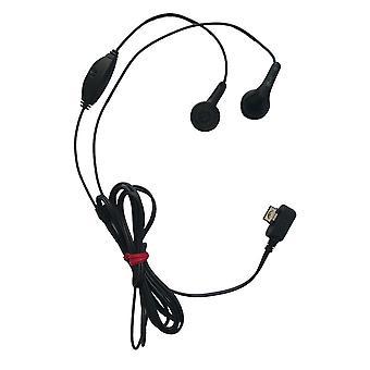 OEM LG 18 контактный стерео гарнитура для VX8350, VX8500, VX8550, VX8600, VX8700, Венера,
