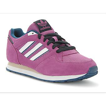 Adidas ZX 100 W D65168 universal all year women shoes