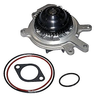 GMB 130-2030 OE Replacement Water Pump with Gasket