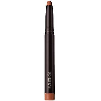 Laura Mercier Velours Extreme matten Lippenstift heftige 0,035 oz/1,4 g