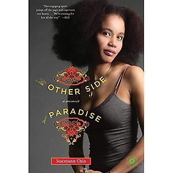 De andere kant van het paradijs: A Memoir