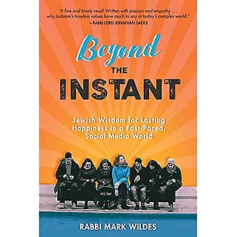 Beyond the Instant