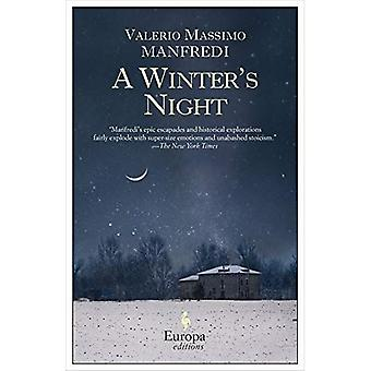 Winter's Night, A