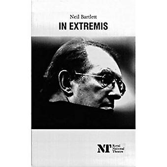 I Extremis, Vol. 1