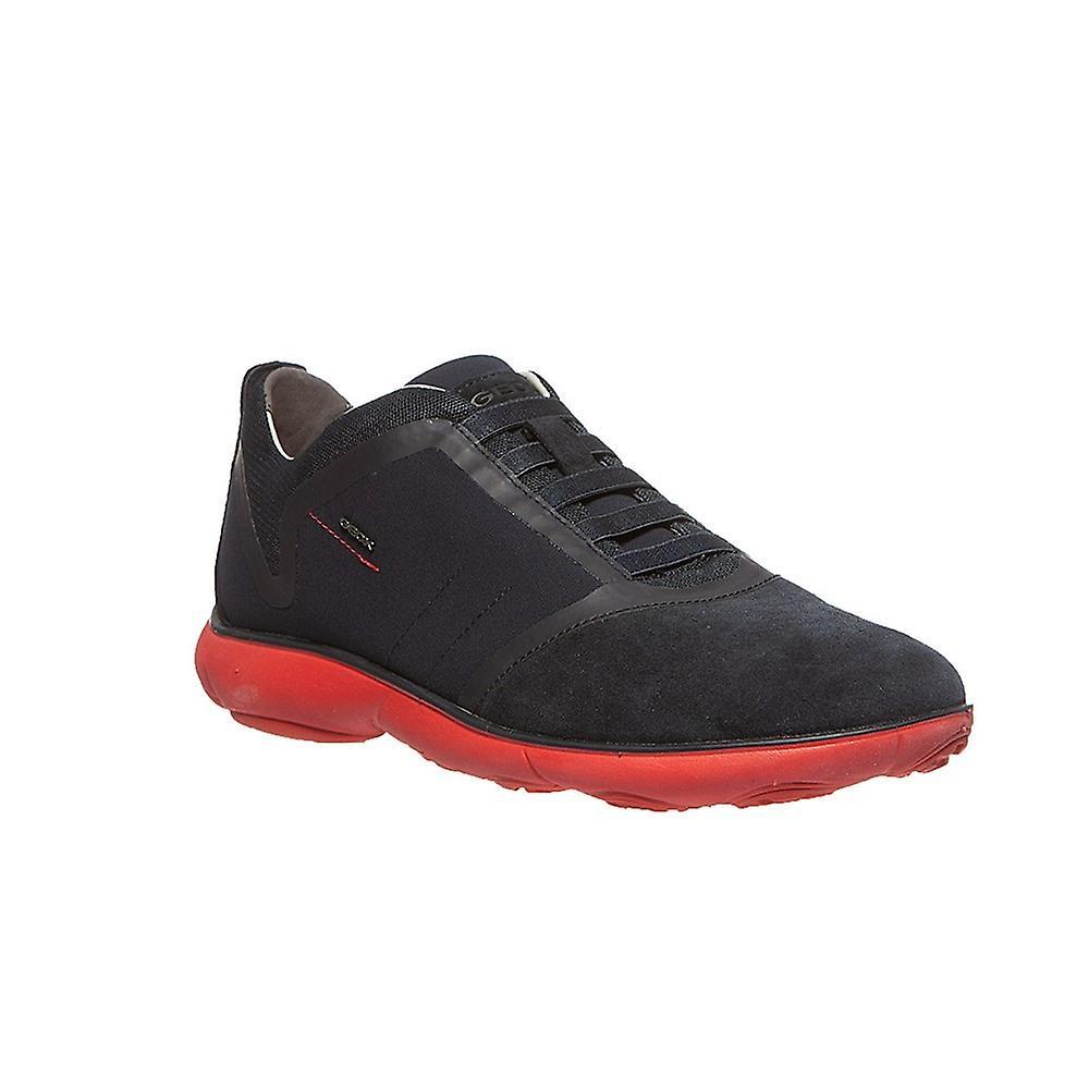 información para 05124 dfda3 Geox U Nebula B U54D7B01122C4002 men shoes