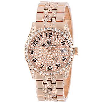 Burgmeister BM119-399-man watch