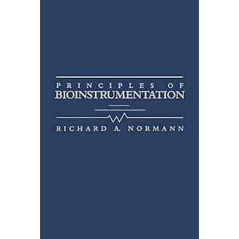 Grundsätze der Messgeräteerstellung von Norman & Richard
