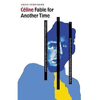Fable for Another Time Ferie Pour Une Autre Fois I by Celine & LouisFerdinand