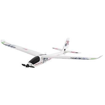 XK A800 780mm rozpiętości skrzydeł RTF 3D6G 5Ch RC szybowiec