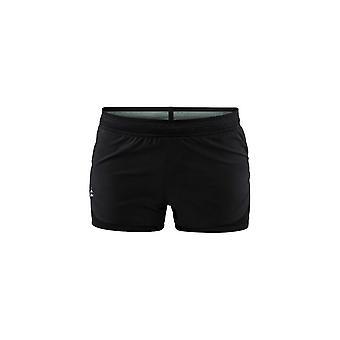 Craft Nanoweight Shorts W 1907002999000 runing all year women trousers
