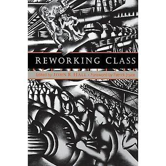 Überarbeitung der Klasse von John Whitney Hall - Patrick Joyce - 9780801483219