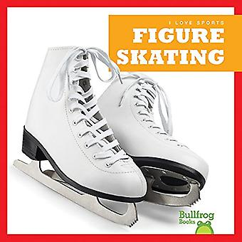 Figure Skating by Erika S Manley - 9781620318218 Book