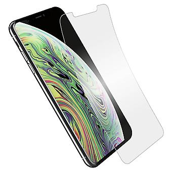iPhone XS Max Screen Protector Shockproof Clear Film