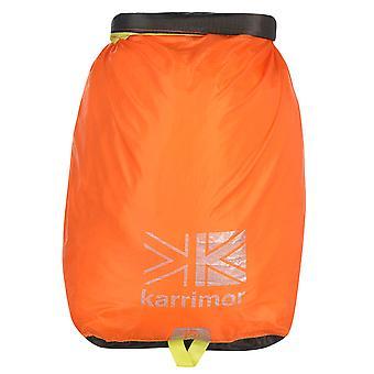 Karrimor Helium Drybag torr väskor Raincovers Lightweight Print tillbehör