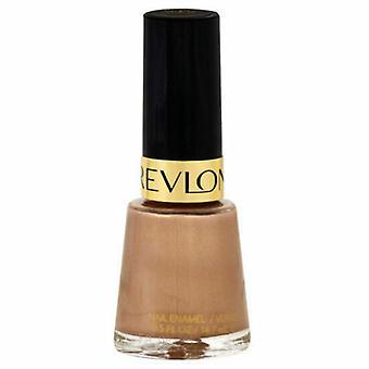 Revlon nagel glazuur 14.7 ml-915 Creme brulee