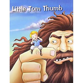 Piccolo Tom Thumb