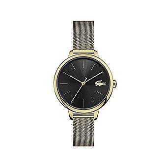 Lacoste Clock Woman ref. 2001102