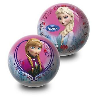 Mondo Frozen Ball 230 (Babies and Children , Toys , Others)