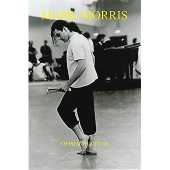 Mark Morris Musician  Choreographer by Jordan & Stephanie
