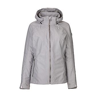 killtec Women's Softshell Jacket Barira