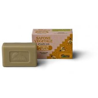 Argital Honey + Propolis Soap