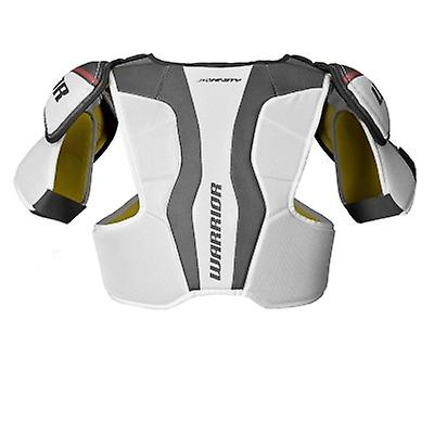 Warrior AX4 shoulder protection-senior