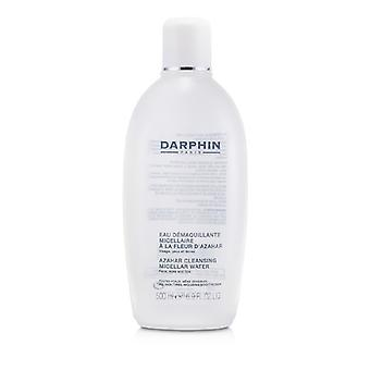 Darphin Azahar Cleansing Micellar Water 500ml/16.9oz